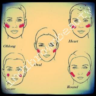 blush+application+1_20130816004136152